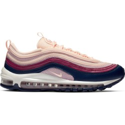 huge selection of e5522 e219a Nike Air Max 97 Women s