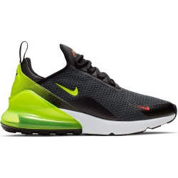 competitive price fcd83 87ee5 Nike Air Max 270 Se