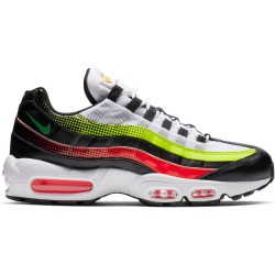 separation shoes 97a78 df737 Nike Air Max 95 Se