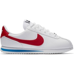 Nike Cortez Basic GS
