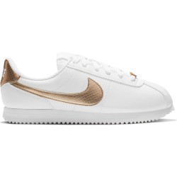 Nike Cortez Basic Girl GS