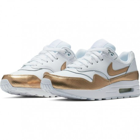 Nike Air Max 1 Girl GS