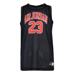 Air Jordan DNA Jersey Kid's