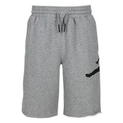 grand choix de 2fa1d 4ff6b Air Jordan Jumpman French Terry Short Kid's