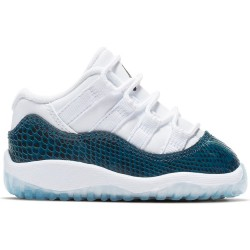 huge selection of 3e482 b3e93 Air Jordan 11 Retro Low LE TD
