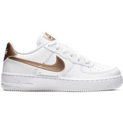 Nike Air Force 1 EP GS
