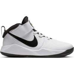 brand new 55126 74cdb Nike Team Huslte D9