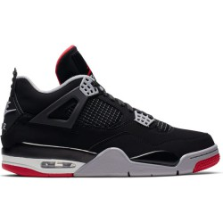 huge discount 09612 e9546 Air Jordan 4 Retro