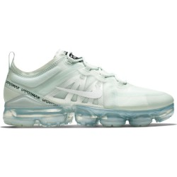 finest selection 0a5ab 0bbd9 Nike Air Vapormax 2019