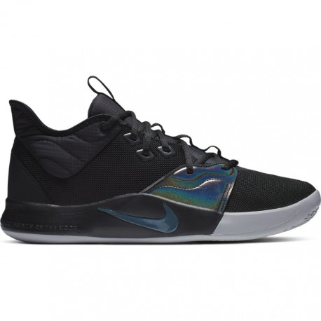 Nike PG 3 Magasin Baskethouse Genevashop Sàrl Basketball Streetwear Fitness