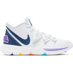 lowest price d854e e9220 Check Out Our Basketball Shoes, Nike Street, Jordan, Adidas ...