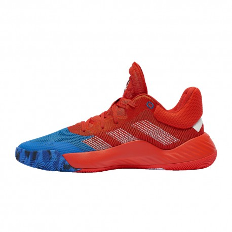 "Adidas D.O.N. Issue 1 ""Amazing Spider-Man"""