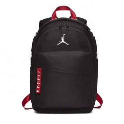 Air Jordan Patrol Back Pack