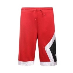 Air Jordan Dri-Fit Short Kid's
