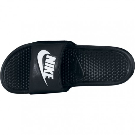 "Nike Benassi ""Just Do It."""