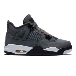 photos officielles 48749 a25d8 Air Jordan 4 Retro PS