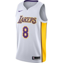 Nike Kobe Bryant Association Swingman