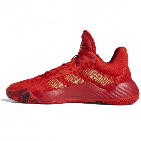 "Adidas D.O.N. Issue 1 "" Iron Spider-Man """