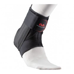 Phantom 2 Ankle Brace