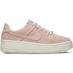 Nike Air Force 1 Sage Low Women