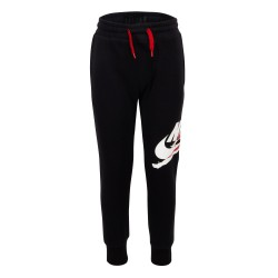 Jordan Jumpman Classic Pants Kid's