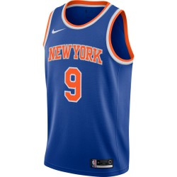 Nike Rj Barrett Icon Edition Swingman Jersey