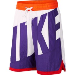 Nike Dri-Fit Throwback Short