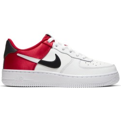 Nike Air Force 1 '07 LV8 GS