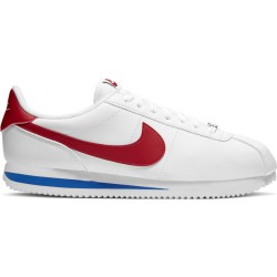 Nike Cortez Basic Leather Winther