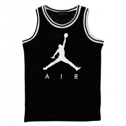 Air Jordan Jumpman Mesh Tank Kid's