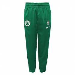 Nike Boston Celtics Spotlight Therma Pant Kid's