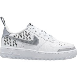 Nike Air Force 1 LV8 2 GS