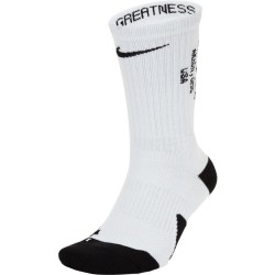 Nike Lebron Elite Socks