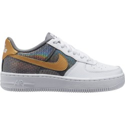Nike Air Force 1 Se GS