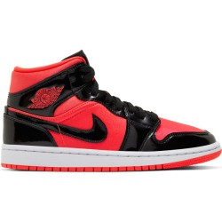 Air Jordan 1 Mid Women's