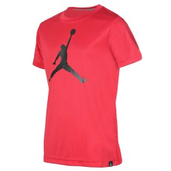 Jordan Iconic Jumpman Logo Kids