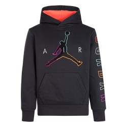 Air Jordan Future Hoodie Kid's