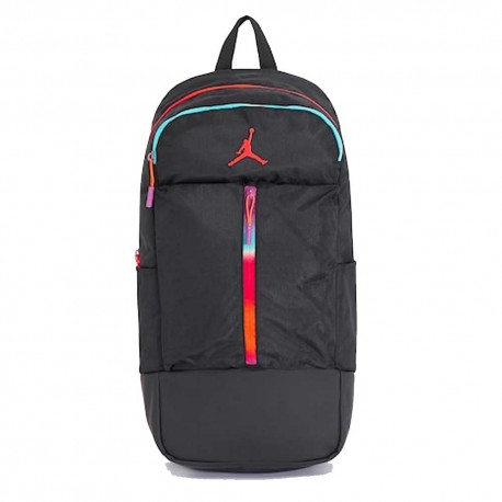 Air Jordan Future BackPack