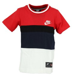 Nike Air SS Top Kid's