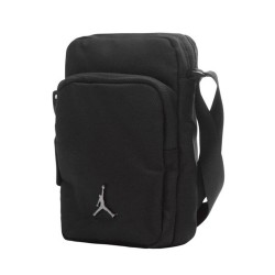 Air Jordan Airborne Crossbody Bag