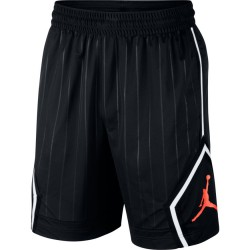 Air Jordan Jumpman Diamond Short