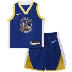 Nike Stephen Curry Icon Replica Box Set Kid's