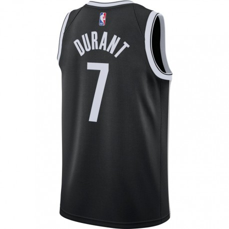 Nike Kevin Durant Icon Edition Swingman Jersey