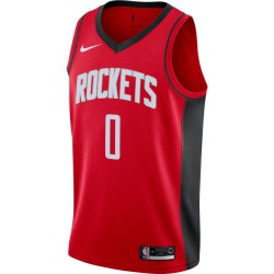 Nike Russell Westbrook Icon Edition Jersey