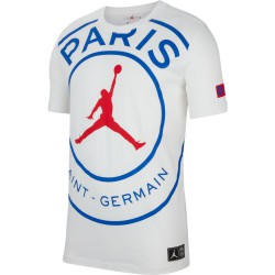 Nike Paris Saint-Germain Tee