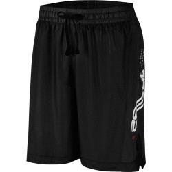 Nike Dri-Fit Kyrie Short