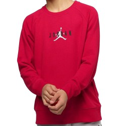 Air Jordan Felpa Crew Kid's
