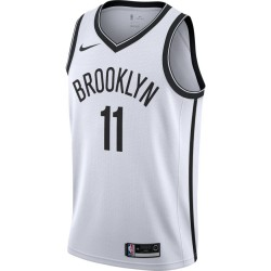 Nike Kyrie Irving Association Edition Jersey