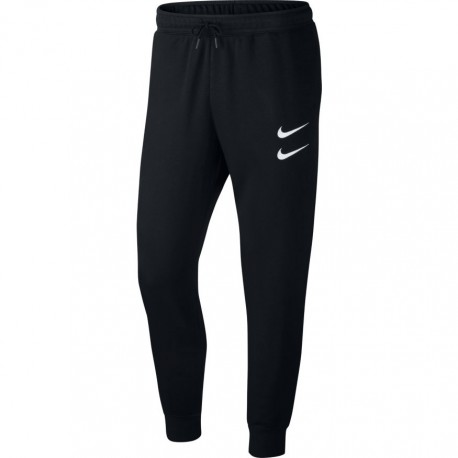 Nike French Terry Swoosh Pants