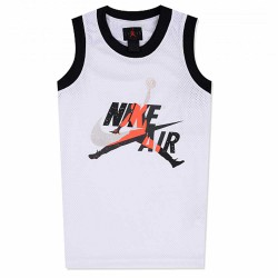 Air Jordan Jumpman Classics II Jersey Kid's
